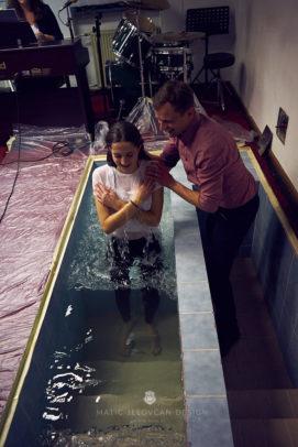 20 2 16–0236  MJ10858 web 271x406 - 6 Baptisms