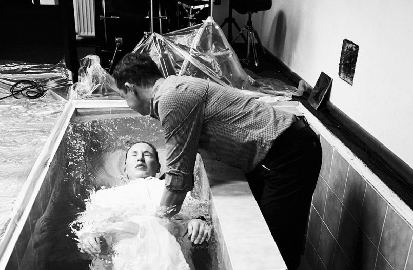 20 2 16–0239  MJ10866 web 805x527 - 6 Baptisms
