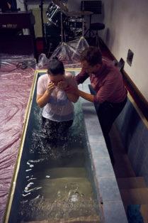 20 2 16–0247  MJ10890 web 209x314 - 6 Baptisms