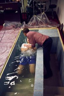 20 2 16–0258  MJ10916 web 219x328 - 6 Baptisms
