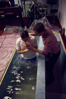 20 2 16–0260  MJ10919 web 219x328 - 6 Baptisms