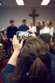 20 2 16–0290  MJ10995 web 183x275 - 6 Baptisms