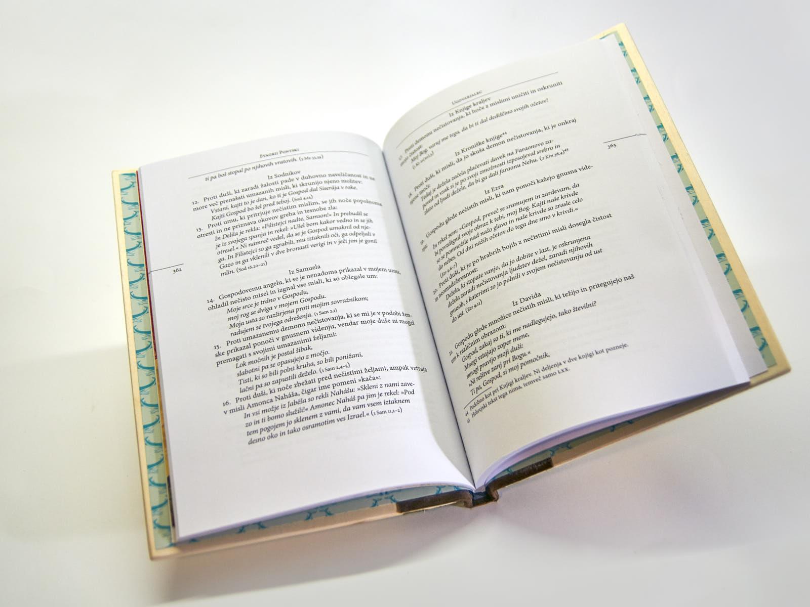 DSC2575 1 - Lesena knjiga