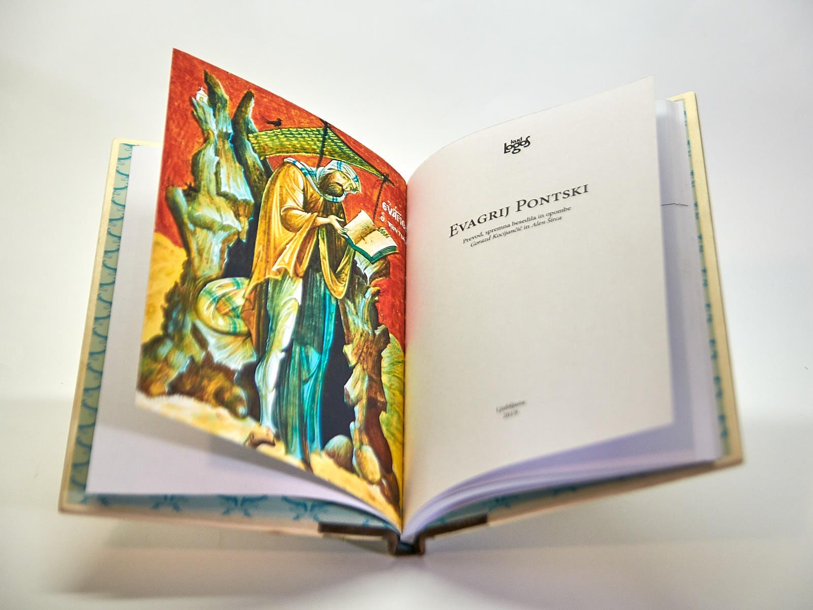 DSC2581 1 - Lesena knjiga