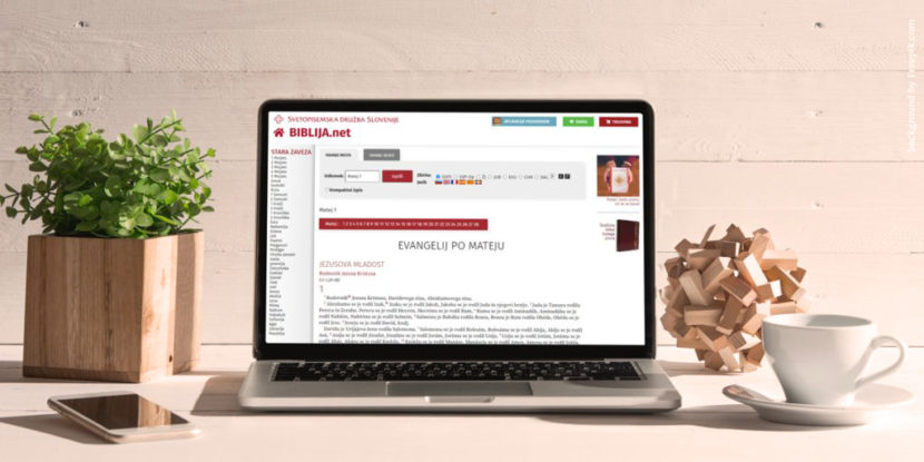 NovaBiblijaNet 1024x512 1 830x415 - Biblija.net Refreshed