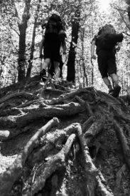 2021 06 25 10.21.10 DizMensR web 183x275 - Men's retreat in the wilderness with DiŽ
