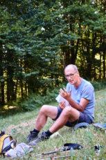 2021 06 25 17.43.50 DizMensR web 153x229 - Men's retreat in the wilderness with DiŽ