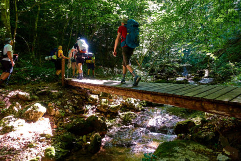 2021 06 26 09.57.18 DizMensR web 472x315 - Men's retreat in the wilderness with DiŽ