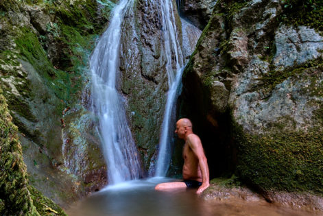 2021 06 26 10.19.47 DizMensR web 471x315 - Men's retreat in the wilderness with DiŽ