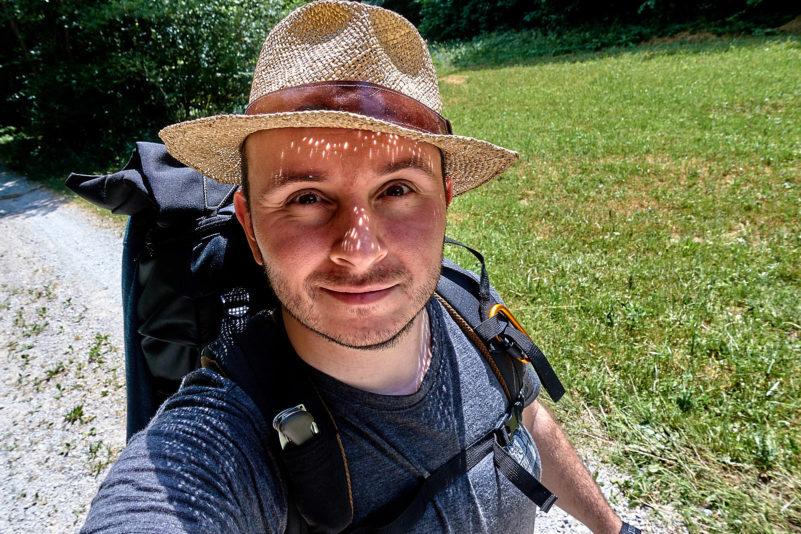 2021 06 26 11.52.35 DizMensR web 801x534 - Men's retreat in the wilderness with DiŽ