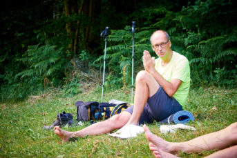 2021 06 26 17.29.20 DizMensR web 343x229 - Men's retreat in the wilderness with DiŽ