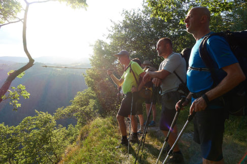 2021 06 26 19.45.17 DizMensR web 486x324 - Men's retreat in the wilderness with DiŽ