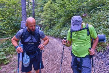 2021 06 27 07.26.59 DizMensR web 384x256 - Men's retreat in the wilderness with DiŽ