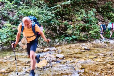 2021 06 27 07.31.18 DizMensR web 385x256 - Men's retreat in the wilderness with DiŽ