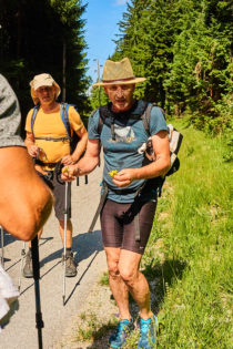 2021 06 27 10.09.52 DizMensR web 210x315 - Men's retreat in the wilderness with DiŽ