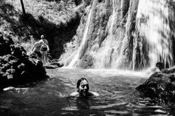 2021 06 27 11.53.07 DizMensR web 343x229 - Men's retreat in the wilderness with DiŽ