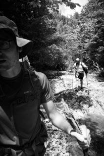 2021 06 27 12.57.54 DizMensR web 210x315 - Men's retreat in the wilderness with DiŽ