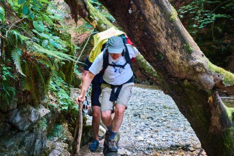 2021 06 27 13.09.08 DizMensR web 471x315 - Men's retreat in the wilderness with DiŽ