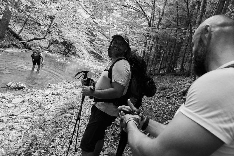 2021 06 27 13.27.12 DizMensR web 801x534 - Men's retreat in the wilderness with DiŽ