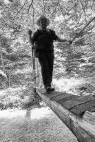 2021 06 27 13.44.55 DizMensR web 138x206 - Men's retreat in the wilderness with DiŽ