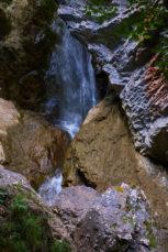 2021 06 28 08.38.42 DizMensR web 153x229 - Men's retreat in the wilderness with DiŽ