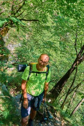 2021 06 28 08.48.25 DizMensR web 287x431 - Men's retreat in the wilderness with DiŽ