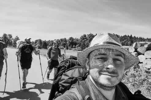 2021 06 28 10.51.41 DizMensR web 493x329 - Men's retreat in the wilderness with DiŽ