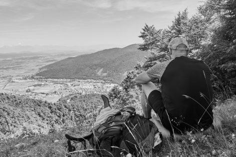 2021 06 28 11.51.41 DizMensR web 471x315 - Men's retreat in the wilderness with DiŽ