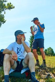 2021 06 28 11.59.06 DizMensR web 210x315 - Men's retreat in the wilderness with DiŽ