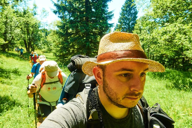 2021 06 28 12.48.54 DizMensR web 801x534 - Men's retreat in the wilderness with DiŽ