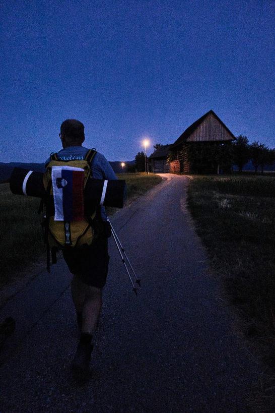 2021 06 28 21.33.46 DizMensR web 546x819 - Men's retreat in the wilderness with DiŽ